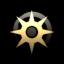 Dwarf Star Inc.