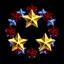 crystal stars Corporation