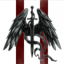 Brotherhood of the Wolf Mercenarys