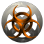 Nuclear Oranges