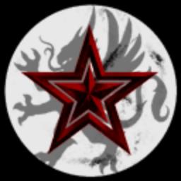 000 Russian Commissariat 000