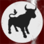 Strathum Trading Company