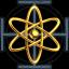 Five-Star Materiel Aquisition and Distribution