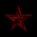 New Russian Empire