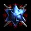 The First Maccabean Legion
