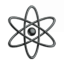 Chernous Corporation