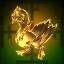 The Dromornis Pathfinders
