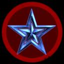 S.E.A. Company LTD