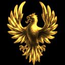 Apollo's Hauling Service