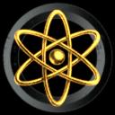 Alchemist CoOp