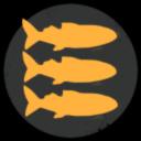 Osetr Fish