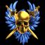Pirates 0f New Eden 2