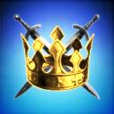 Doriath Kingdom