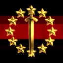 Order of Extrodinary Gentlemen