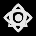 Tyrannos Consort