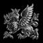 xNAGIBATORx 228 Corporation