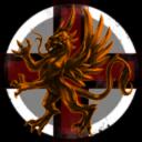 Dragoon Surplus