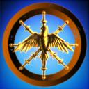 Triglavian's Hunters Pride