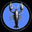 Deep Mining Lobster