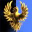 The ImperiaI Federation