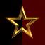 Ejercito de Liberacion Nacional Mimmatar