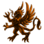 Griffin's Nest