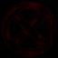 USSR xCorporationx