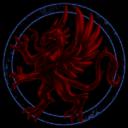 Traversal Dragons