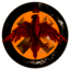 Spod Liberation Authority