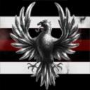 Hungarian Devils