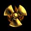 Alphacatron Offshore Industries