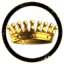 The best gold plating company in the world