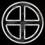 Iceni division 31