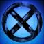 Paradox Unlimited