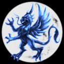 NightMyth Serenity Legion