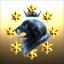 Minmatar Black Panther Group