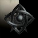 DarkSeedUnity