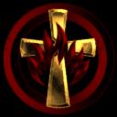 Tian Crusaders An Of Men