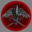 3-rd Carrier Division of Imperial Navy