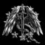Icalanise Corporation