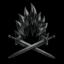 Black Rose Fleet Strategics