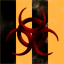 Monkey Empire Industries