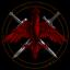 Mea Travas Bucarnis Corporation