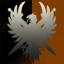 Riggiox Exploration and Combat Company