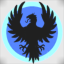 Prussian Eagles