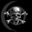 Black Flag.Inc