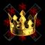 RoyalPhamENT