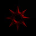 Corporation Hydra