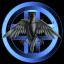 The Raven Initiative