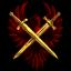 Hellfire Contingency